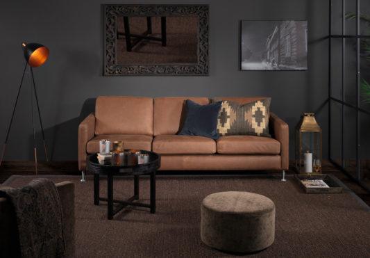 Модульный диван Coffee Day фото 19