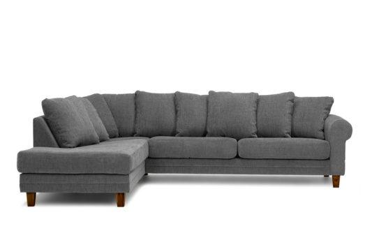 Модульный диван Coffee Night фото 1