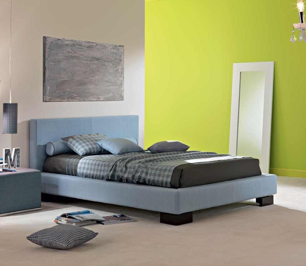 Кровать MAEVA