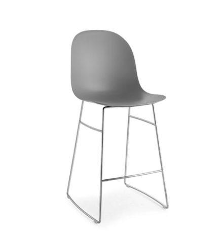 Барный стул Academy фото 4