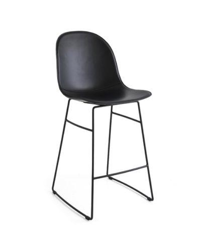 Барный стул Academy фото 5