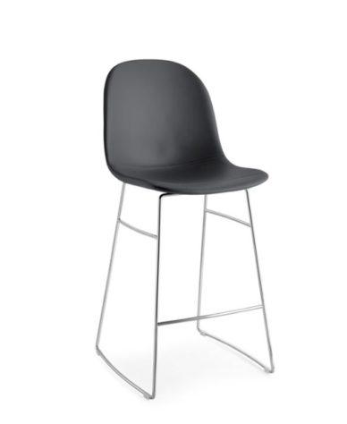 Барный стул Academy фото 7