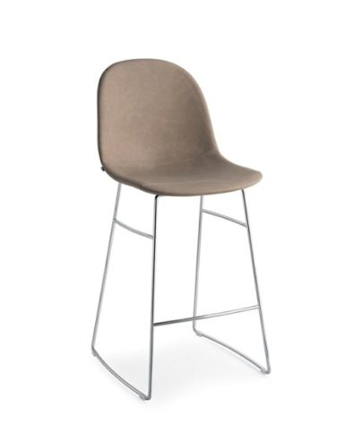 Барный стул Academy фото 6