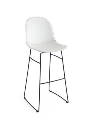 Барный стул Academy фото 3