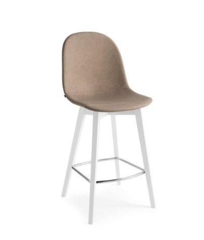 Полубарный стул Academy W