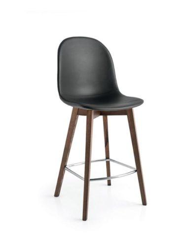 Полубарный стул Academy W фото 1