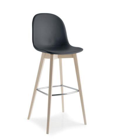 Полубарный стул Academy W фото 4