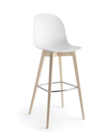 Барный стул Academy W