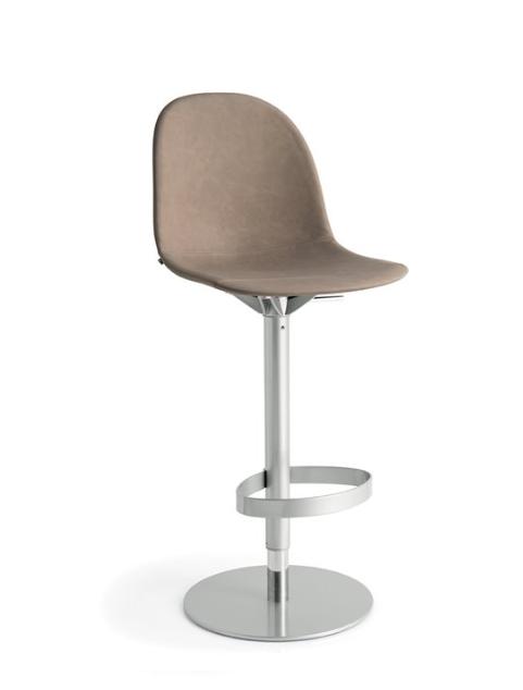 Барный стул Academy CB1676
