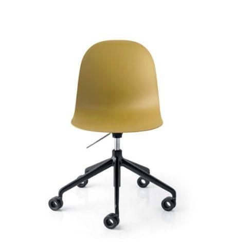Вращающийся стул Academy фото 1