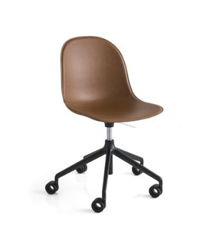 Вращающийся стул Academy фото 7