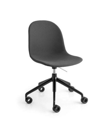 Вращающийся стул Academy фото 5
