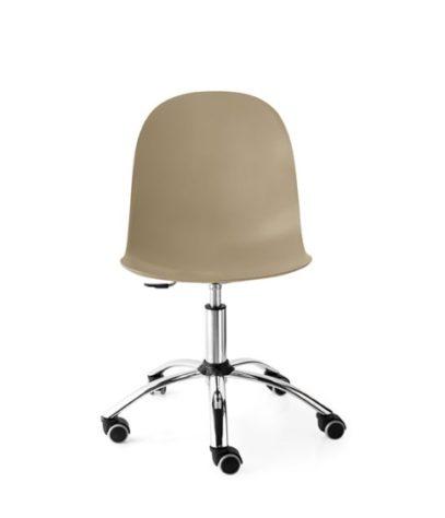 Вращающийся стул Academy CB1911