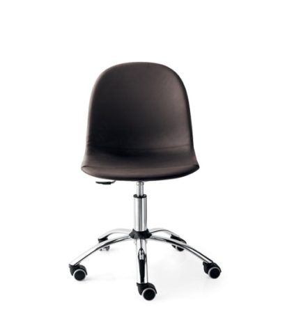 Вращающийся стул Academy CB1911 фото 2