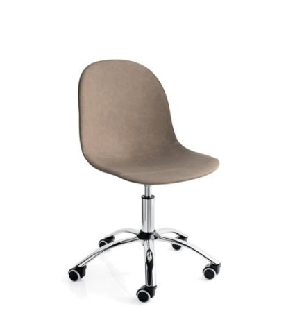 Вращающийся стул Academy CB1911 фото 1