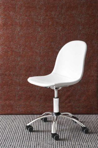 Вращающийся стул Academy CB1911 фото 4