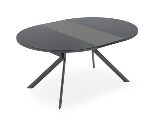 Раздвижной стол Giove фото 1