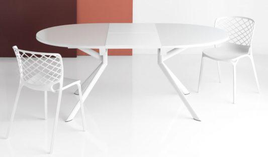Раздвижной стол Giove фото 8