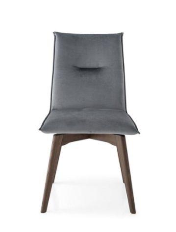 Вращающийся стул Maya фото 2