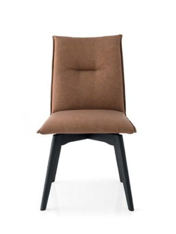 Вращающийся стул Maya фото 1