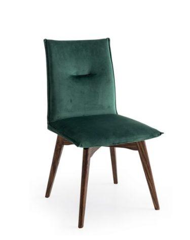 Вращающийся стул Maya