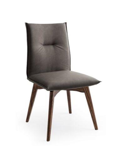 Вращающийся стул Maya фото 3