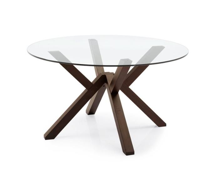 Круглый стол Mikado