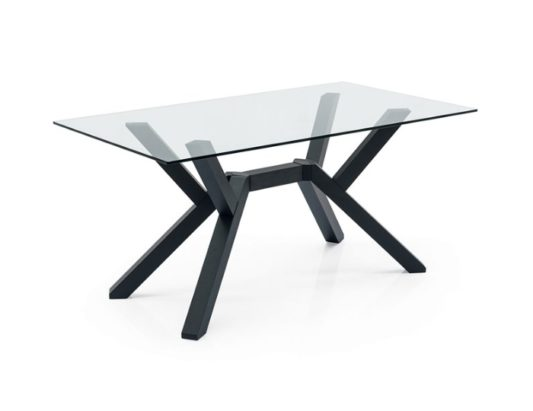 Обеденный стол Mikado