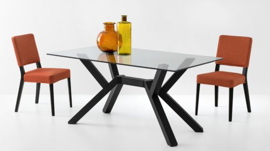 Обеденный стол Mikado фото 2