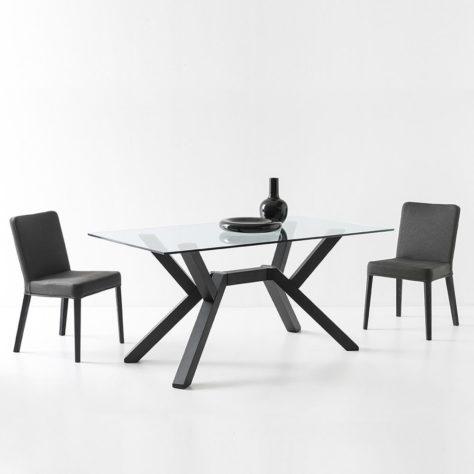 Обеденный стол Mikado фото 3