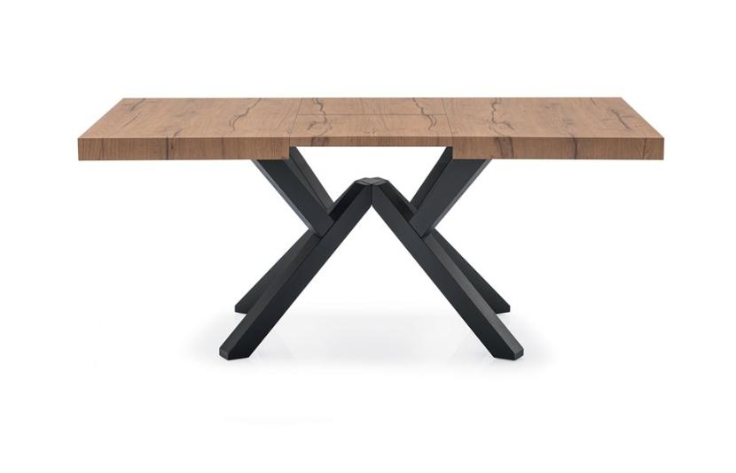 Раздвижной стол Mikado
