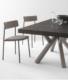 Раздвижной стол Mikado фото 4
