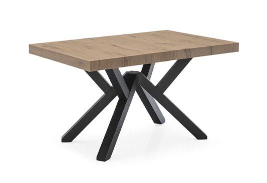 Раздвижной стол Mikado фото 1