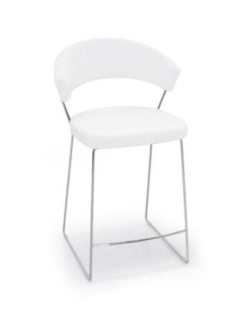 Полубарный стул New York фото 3