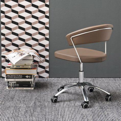 Офисное кресло New York фото 4