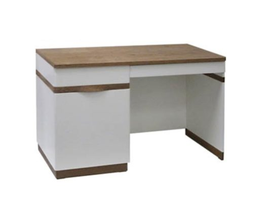 Письменный стол Como CM-biurko