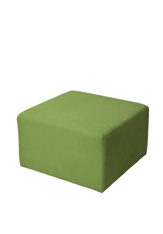 Пуф Cube