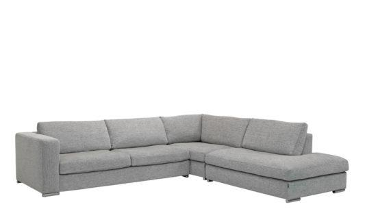 Модульный диван Cubo Day