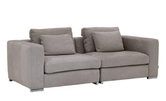 Модульный диван Cubo Dusk фото 3