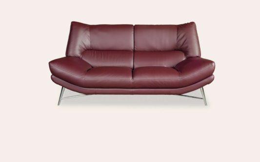 Модульный диван Carmen W175 фото 9