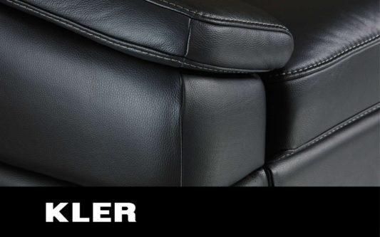 Угловой диван Sonata W138 фото 8