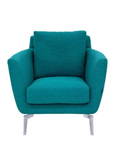 Кресло Daphne фото 2
