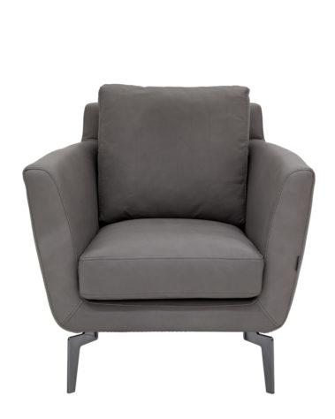 Кресло Daphne