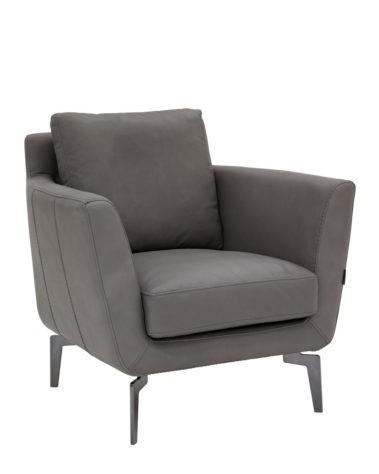 Кресло Daphne фото 1