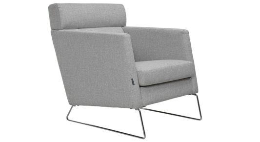 Кресло Degano фото 4