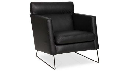 Кресло Degano фото 3