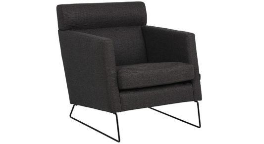 Кресло Degano фото 5