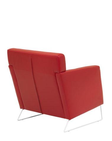 Кресло Degano фото 2