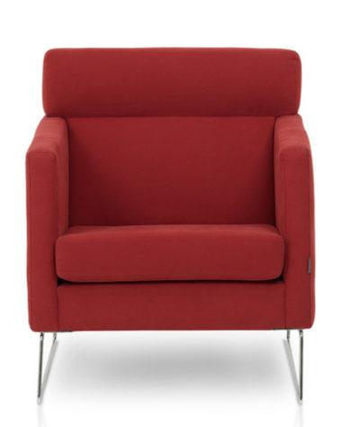 Кресло Degano