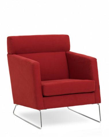 Кресло Degano фото 1
